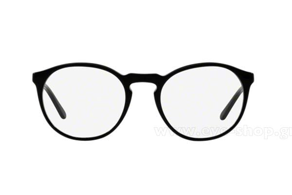 Eyeglasses Polo Ralph Lauren 2180