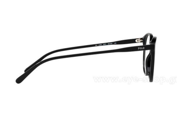 Spectacles Polo Ralph Lauren 2180