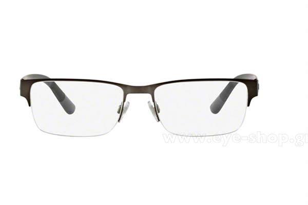 Eyeglasses Polo Ralph Lauren 1185