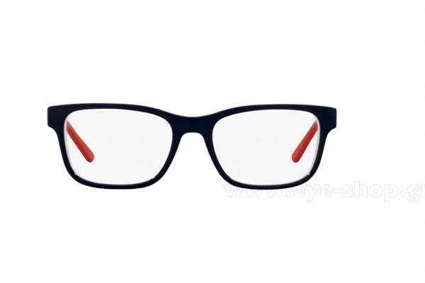 Eyeglasses Polo Ralph Lauren 8534