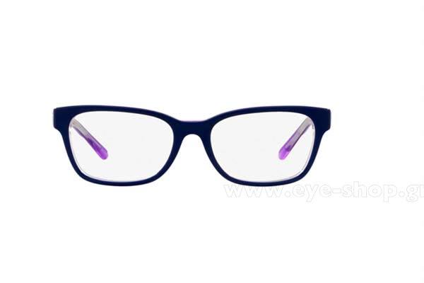 Eyeglasses Polo Ralph Lauren 8532