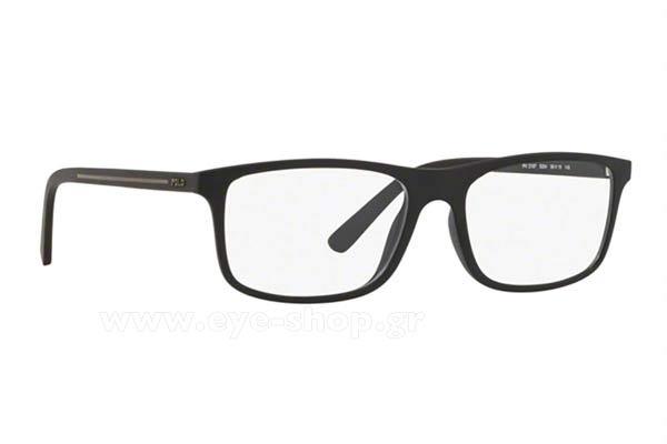 Polo Ralph Lauren 2197 Eyewear