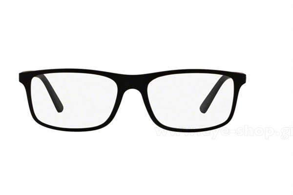 Eyeglasses Polo Ralph Lauren 2197