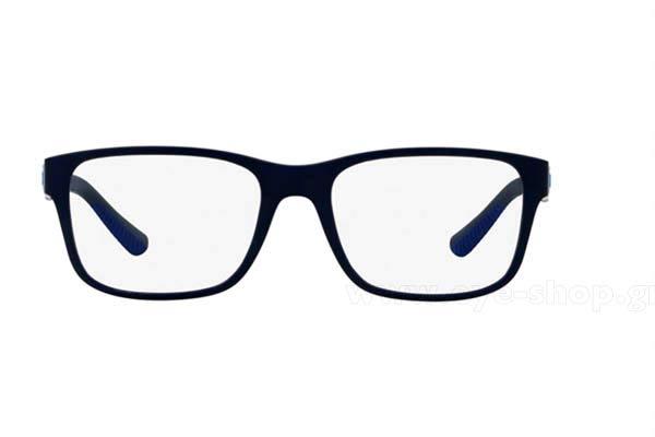 Eyeglasses Polo Ralph Lauren 2195