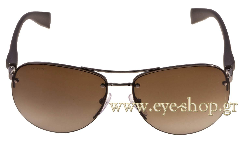 746d5446344c Prada Sunglasses 2018 Man
