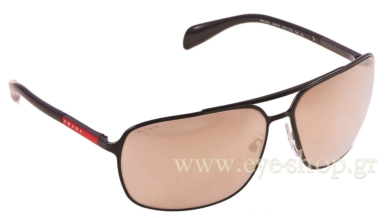 01ac949b Prada mens sunglasses 2018 / Ravenwood golf course