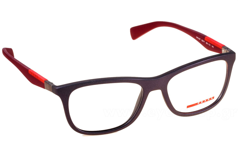 00c2354d6d3 Prada Eyeglasses 2018