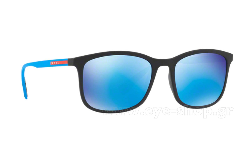 b7b6df1e1477 Prada Sunglasses Mens 2018