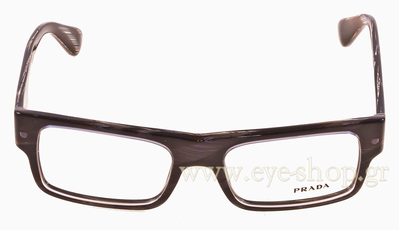 81d6299aa53 Prada Eyeglasses Frames 2018
