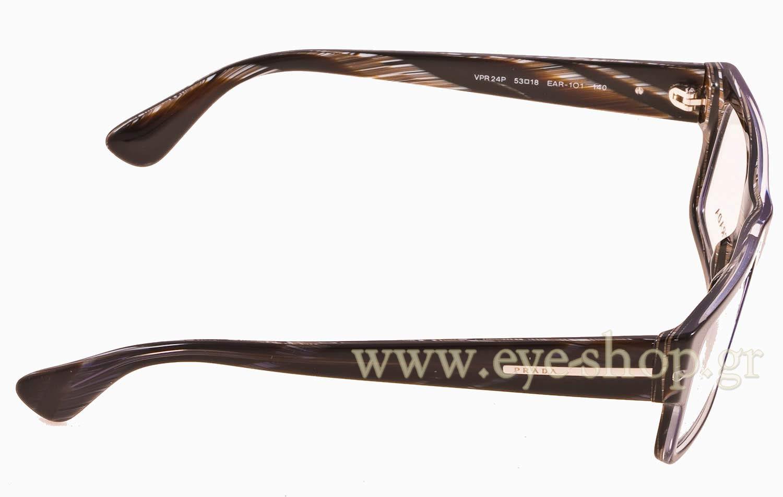 d655a6399a1 Prada Mens Sunglasses 2018