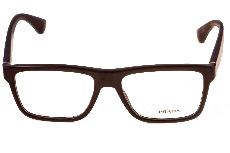 dd55eb505a5 Prada Mens Eyewear 2018