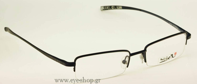 Quicksilver 7 Glasses Frames : EYEWEAR QUICKSILVER 2251 404 52? Men 2017 ver1.