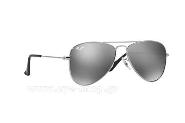 73aec933efa ... uk sunglasses rayban junior 2017 authentic designer best price p 4  4d147 01d3d ...