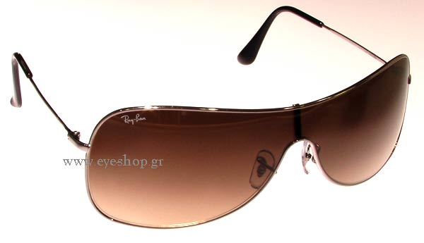 f54f2f275 SUNGLASSES Rayban | 3211 | 2019 authentic designer - best price | p1