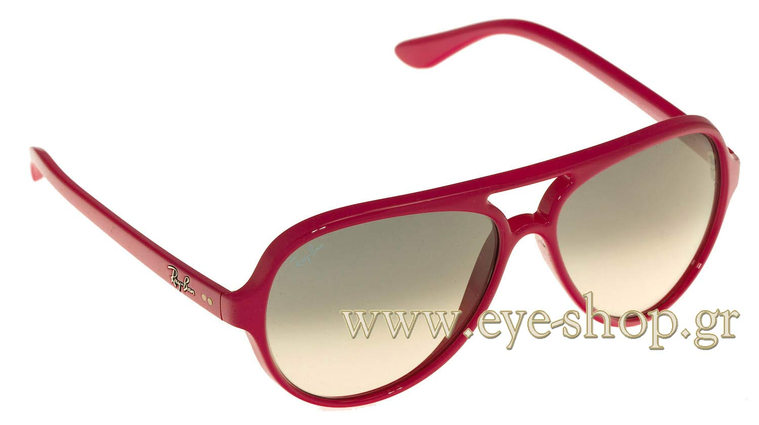 37b7d4487e KATIE-PRICE WEARING SUNGLASSES RAYBAN-4125-CATS-5000 sunglasses 758 32  ΚΑΤΑΡΓΗΘΗΚΕ - 59