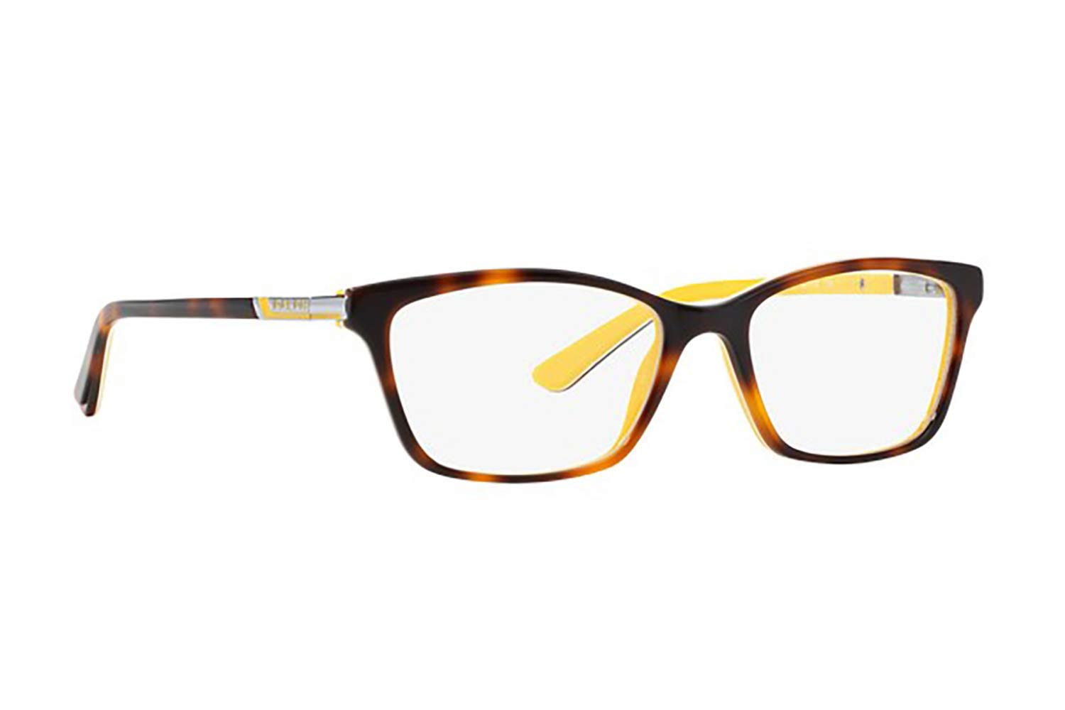 Glasses Frames Ralph Lauren : Eyewear Ralph By Ralph Lauren 7044 1142 Women Eye-Shop