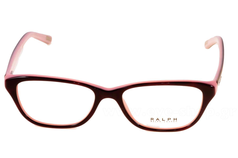 Eyewear Ralph By Ralph Lauren 7020 599 52 216 Women 2018 Ver1