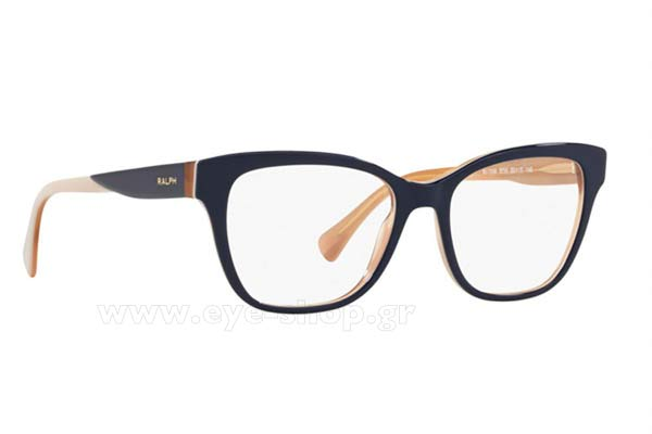 f403bb601da EYEWEAR Ralph by ralph lauren