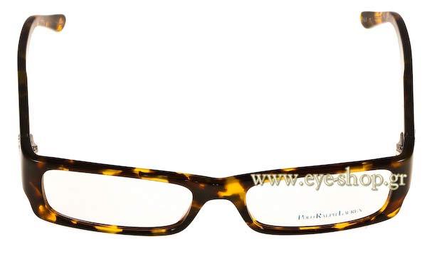 Eyeglasses Polo Ralph Lauren 2055