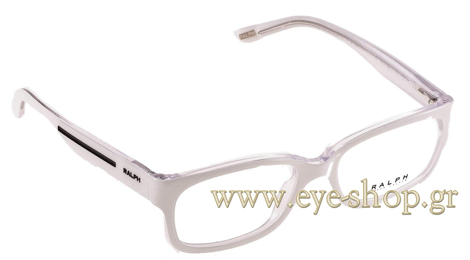 2b2c6fa974 Ray Ban Spares In Boots « Heritage Malta