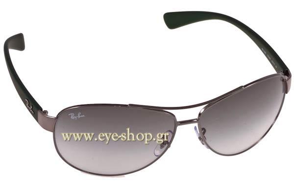 Γυαλιά ηλίου RayBan