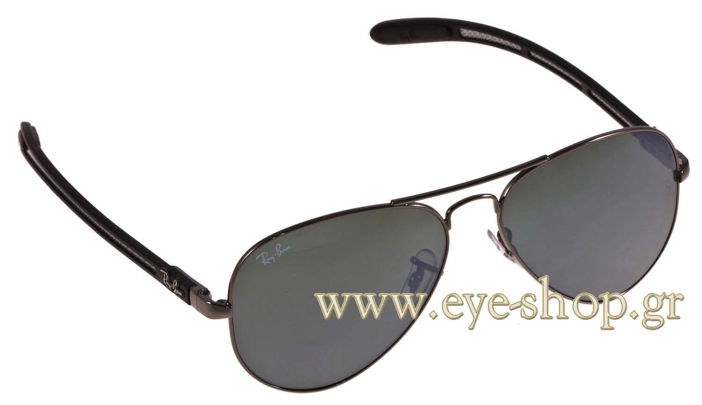 Men's Sunglasses | Best Selling Sun Glasses for Men