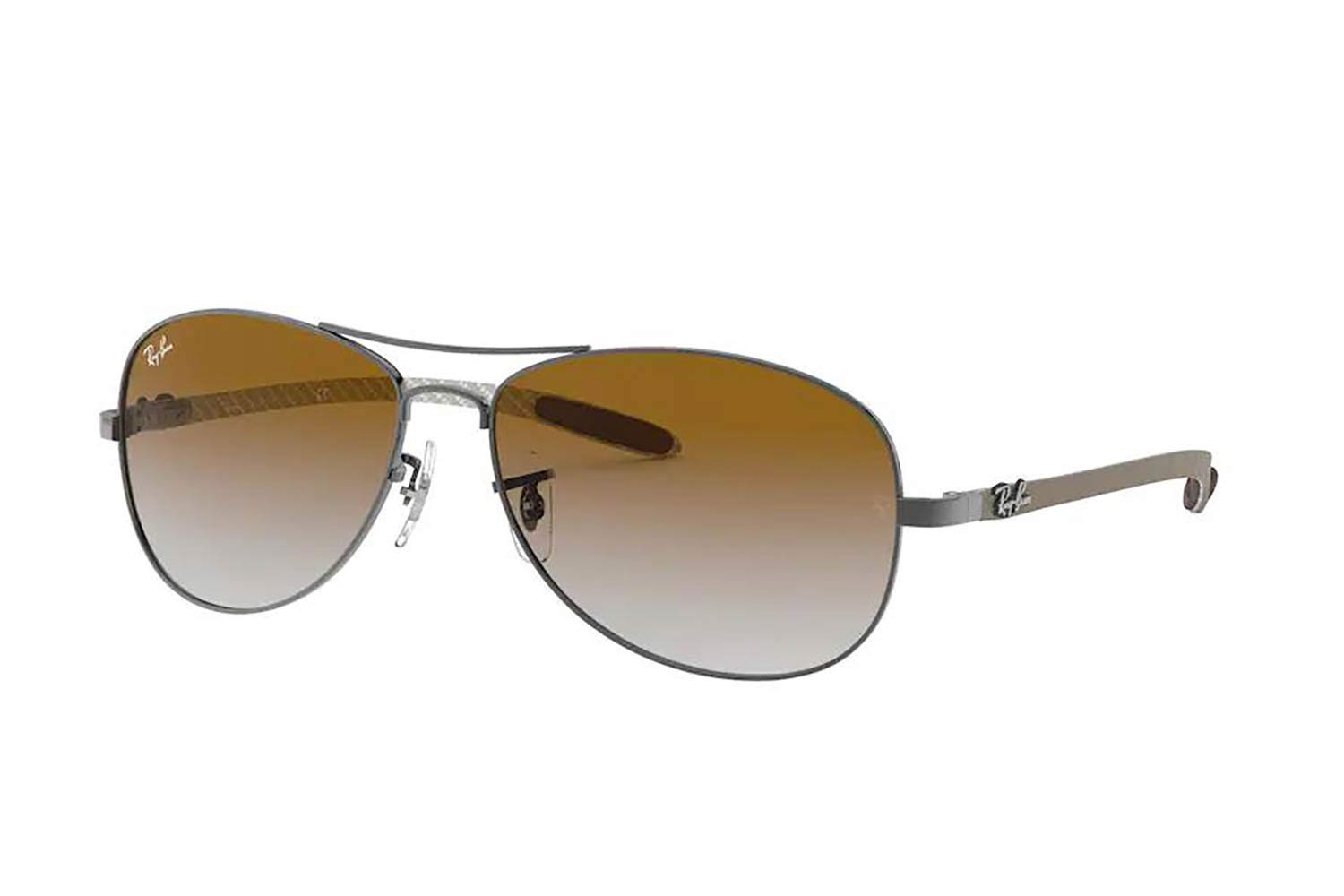 27a731a6600 Ray Ban Sweden Store Locator