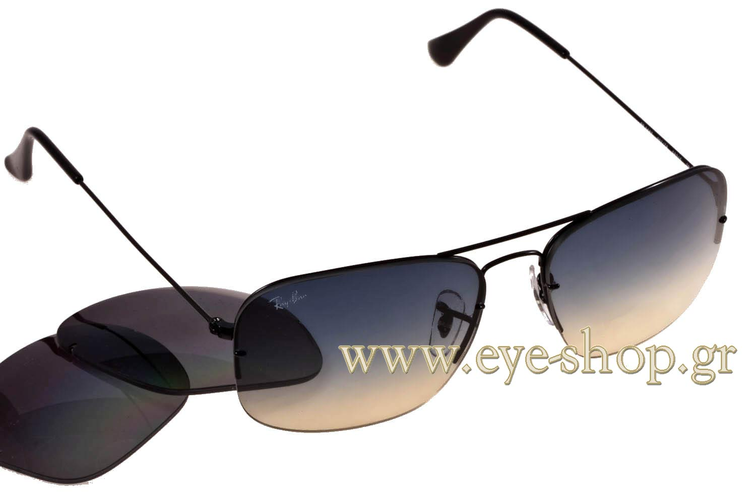 sale on ray ban sunglasses mot8  ray ban sunglasses sale in bahrain