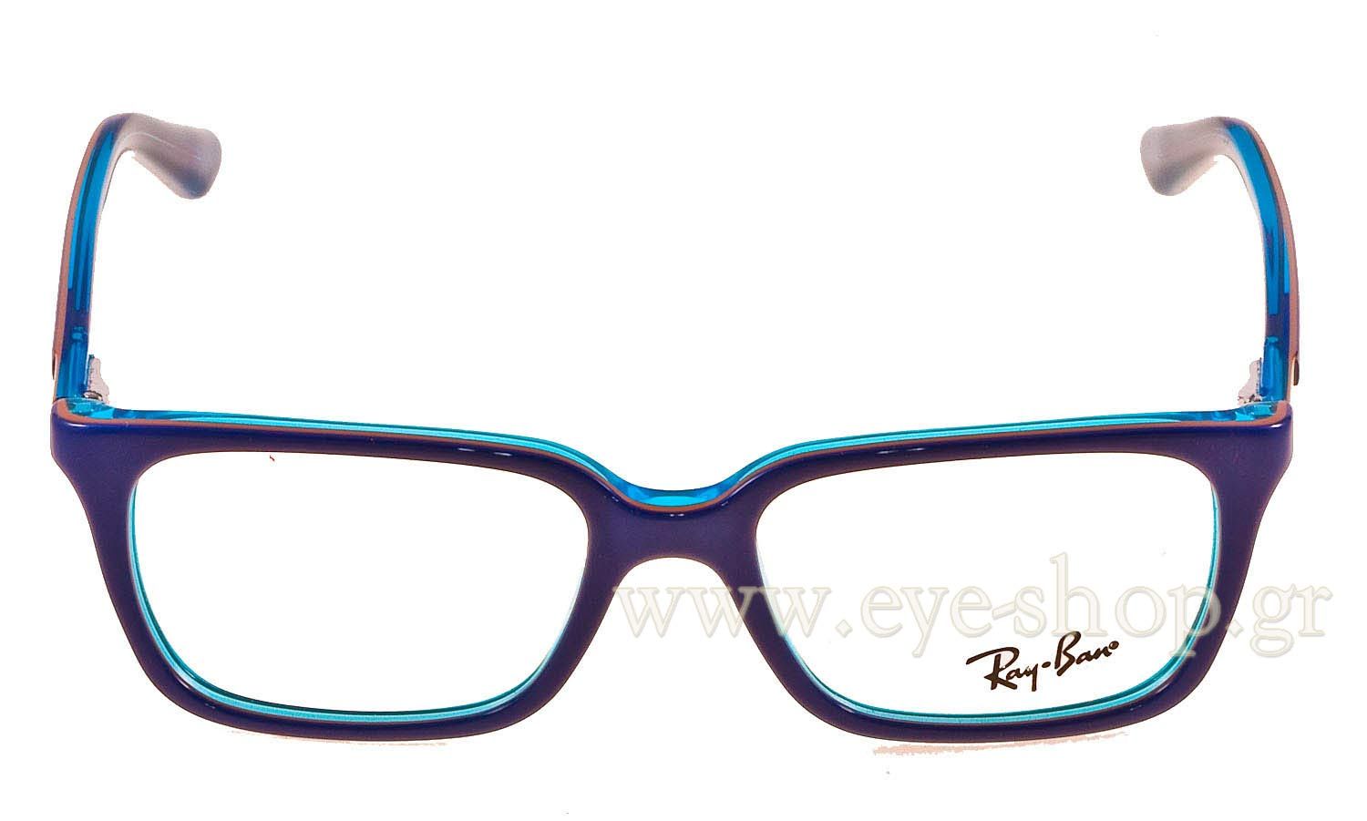 ray ban youth size