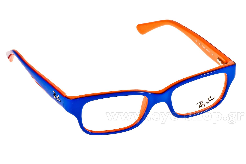 2019 Kids Junior Rayban Eyewear 1527 3578 Ver1 45ø qUMpSVz