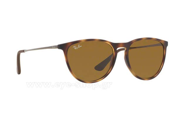 c947264739 SUNGLASSES Oval
