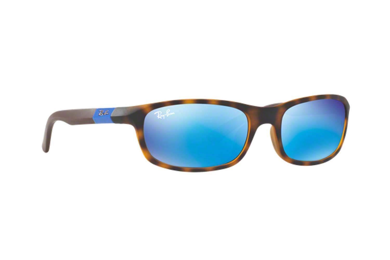 fc8c15181e Eye-shop Rayban Junior - 9056S 702555 50 Ηλίου