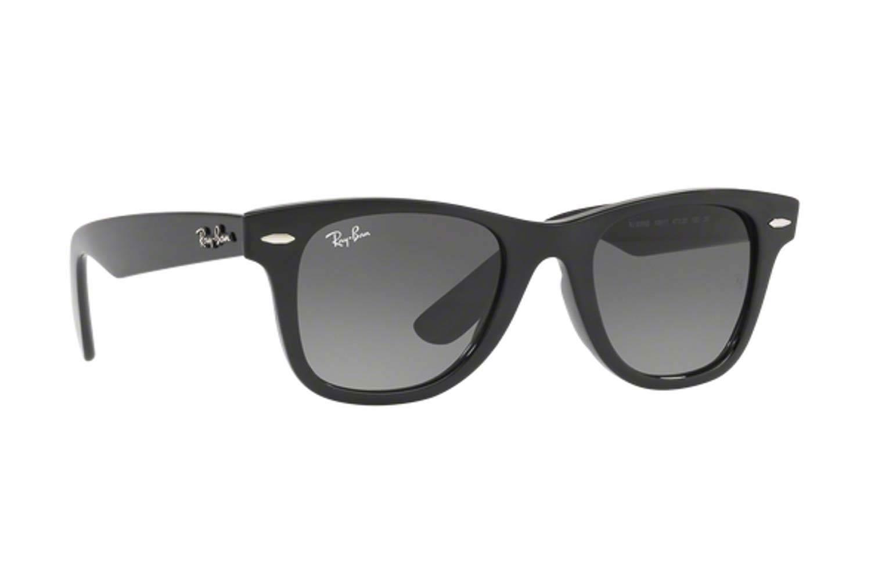22d808b3c3 Eye-shop Rayban Junior - 9066S 100  11 47 Ηλιου