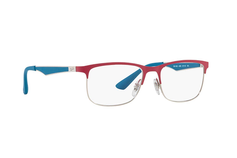 Eye-shop Rayban Junior 1052 4058 Οράσεως 0bd407251e9