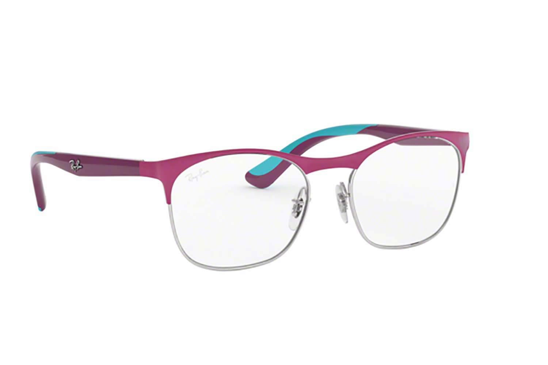 Παιδικά Γυαλιά Οράσεως  58b89415fbf