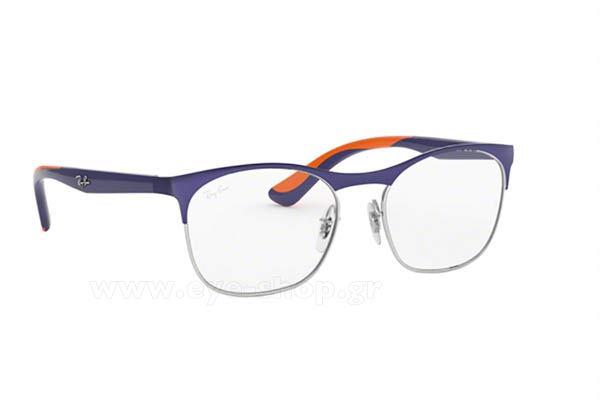 Rayban Youth 1054 Eyewear