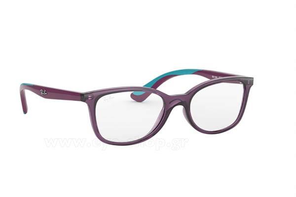 Rayban Youth 1586 Eyewear