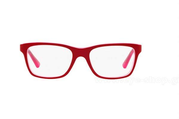 Eyeglasses Rayban Youth 1536