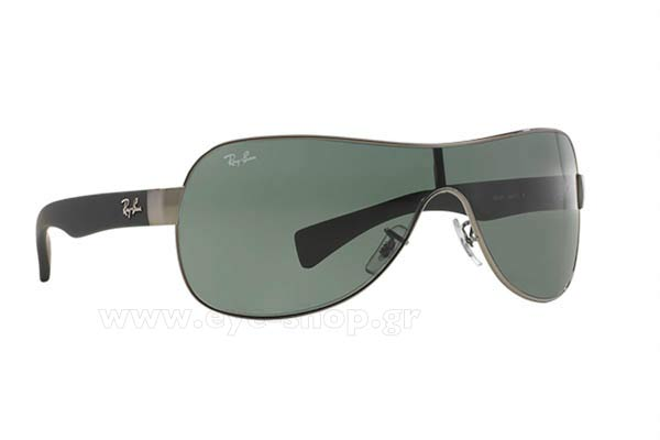 RAYBAN 3471 Youngster