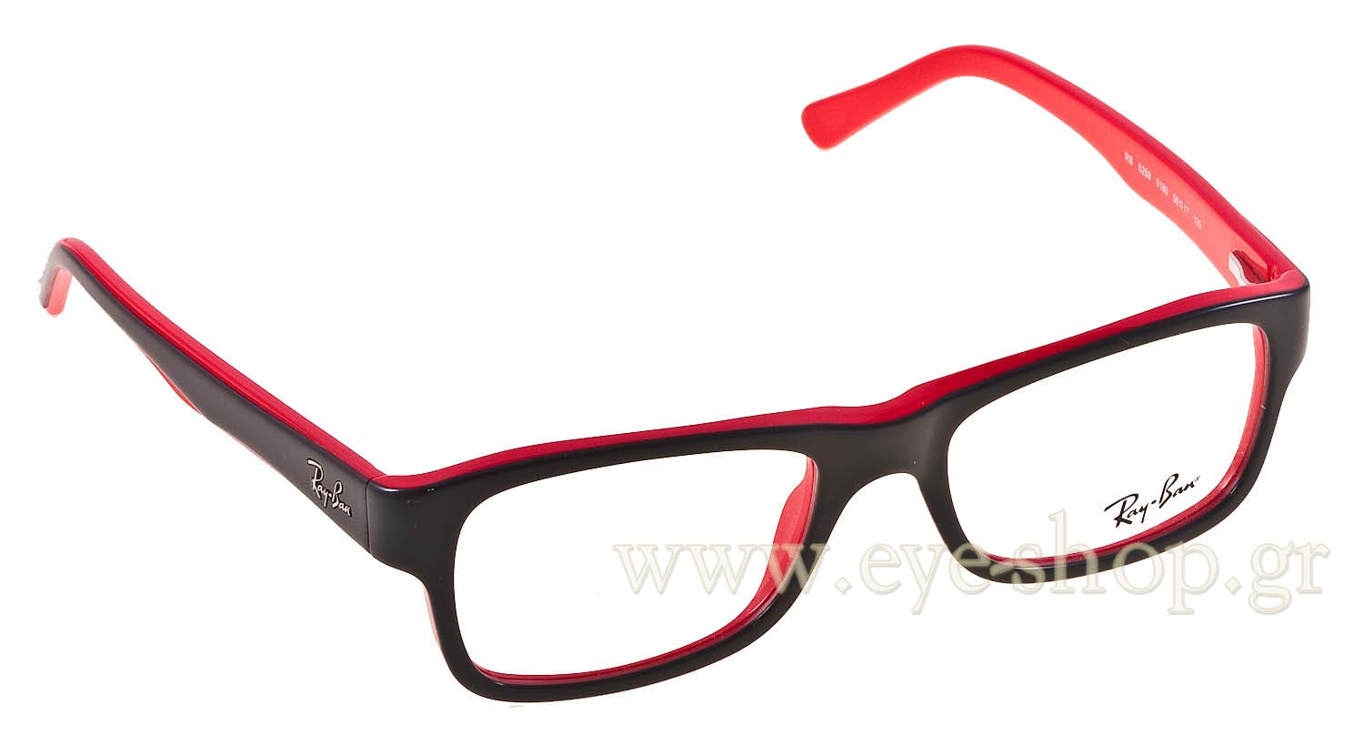 bfb717aef54 ... france enlarge colors outofstock glasses rayban 5268 5180 10a41 cb20e