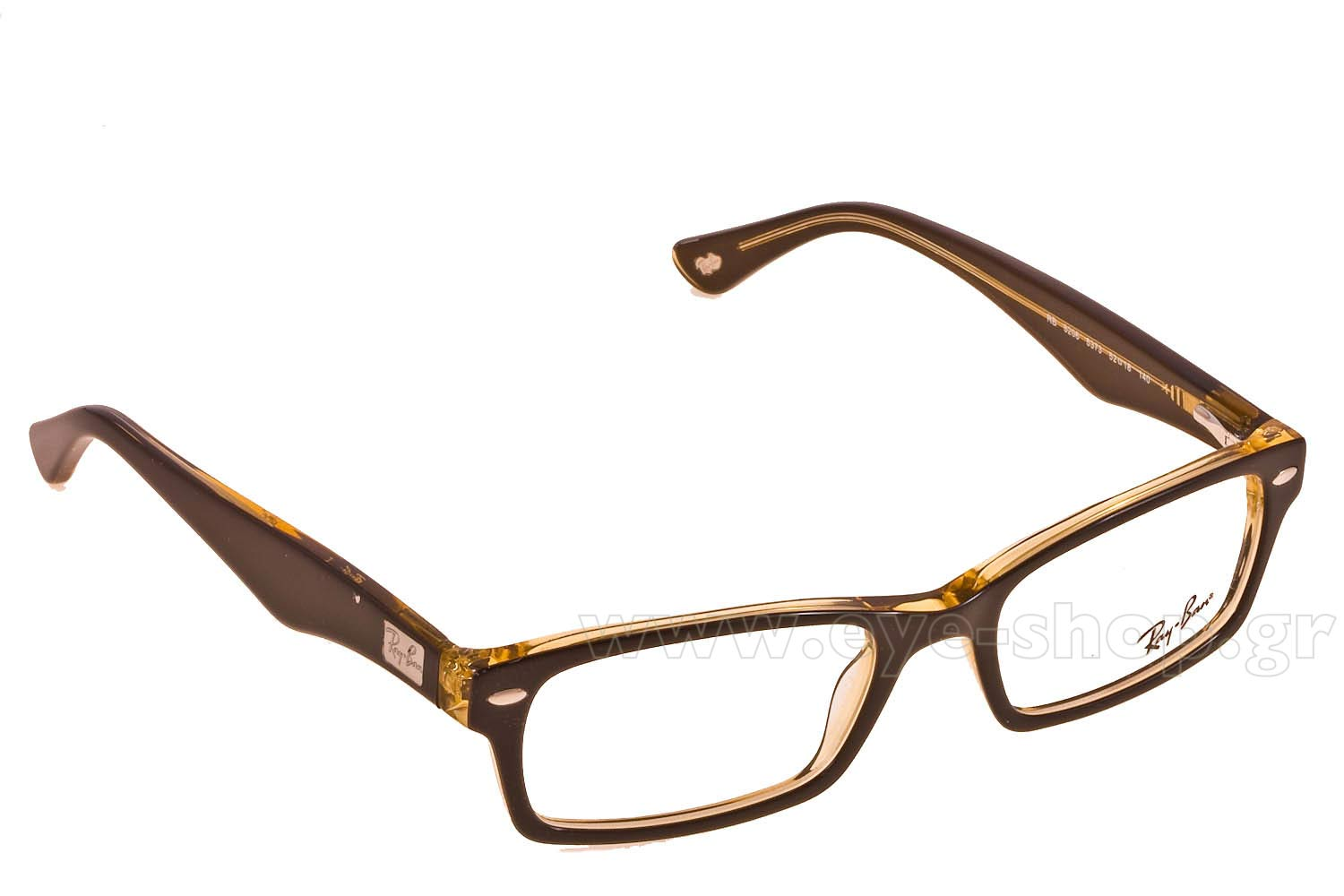 987f32da9c9 Enlarge Colors OutOfStock · Glasses Rayban 5206 5373