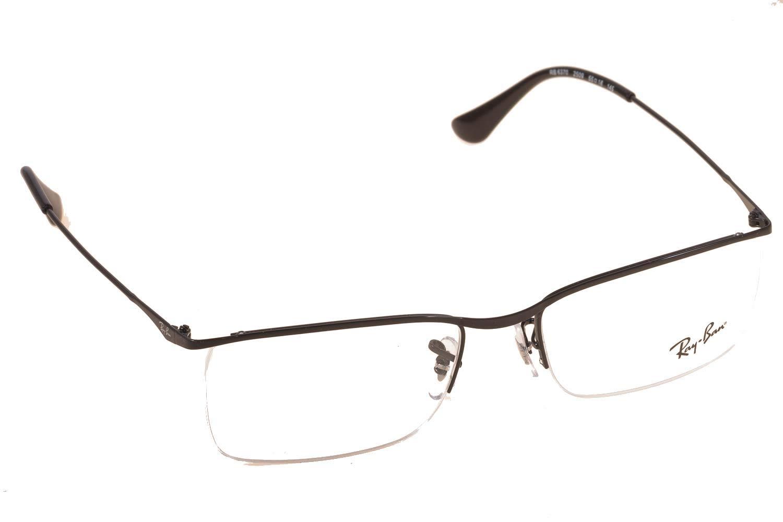 Eye-shop Rayban 6370 2509 Οράσεως 1dd5ebaf29e