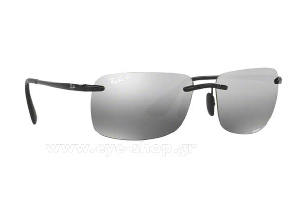 2225050803a SUNGLASSES authentic - best prices