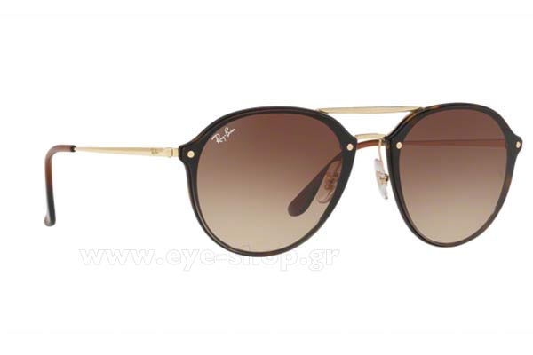 0086b831fcb ... denmark sunglasses rayban 4292n 2017 authentic designer best price p 1  e2ea4 16f97