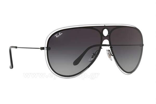 Προσφορές Γυαλιά Ηλίου - Οπτικά  a56d13b4efc