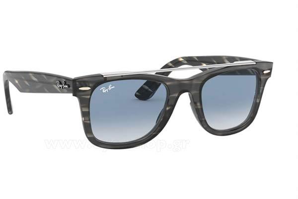 Γυαλιά Ηλίου RAYBAN αυθεντικά 7250770dad9