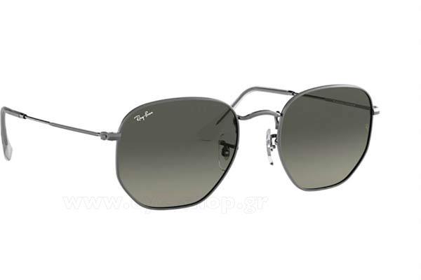 5b51a9b453 Γυαλιά Ηλίου RAYBAN αυθεντικά