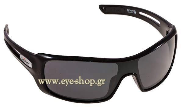 Γυαλια Ηλιου Revo BACKBAY 4055 01 High Contrast Polarized Τιμή: 167,00