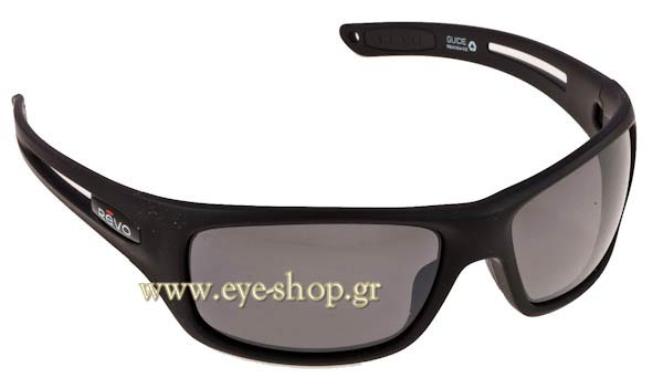 Γυαλια Ηλιου Revo GUIDE 4054 02 High Contrast Polarized Τιμή: 149,00