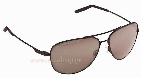 Γυαλια Ηλιου Revo Windspeed 3087 308701 Polarized Krystal ArCoated Τιμή: 203,00